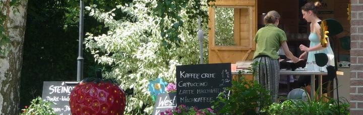 07_erdneercafe.jpg